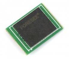 Rock Pi - Expansion Memory, eMMC 5.1