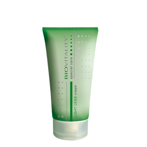 Light legs cream 100ml