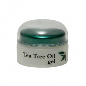TTO gel 50ml