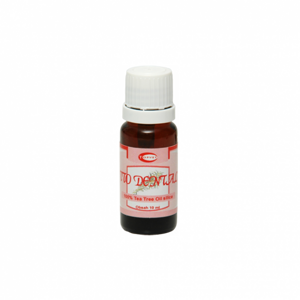TTO dental 10ml